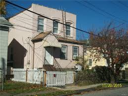 yonkers multifamily home listings yonkers ny multifamily