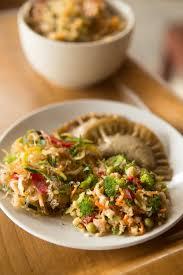 eco cuisine avis avis cuisine alno avis cuisine aviva source d inspiration avis