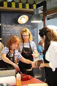 cours de cuisine georges blanc atelier de cuisine joe le cooker autres gastronomie