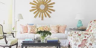 images of home interior paleovelo com