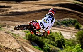 motocross action subscription motocross action magazine christian craig called back up to the