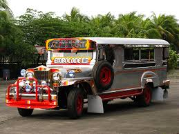 jeepney philippines art the world u0027s best photos of jeepneys and red flickr hive mind