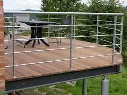 auvent en bois pour terrasse awesome terrasse en fer ideas odieardhia info odieardhia info