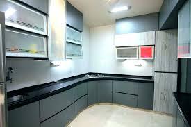 barre ustensiles cuisine inox barre de cuisine barre pour ustensiles de cuisine z1 barre de