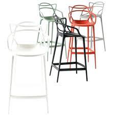 chaise haute design cuisine mignon chaise haute bar pas cher je veux trouver un joli tabouret