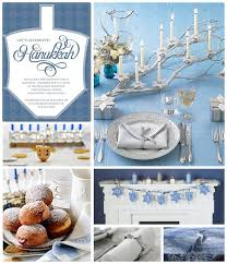 hanukkah party decorations best 25 when does hanukkah start ideas on when does