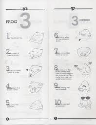 napkin folding instructions napkinstowels napkin towel