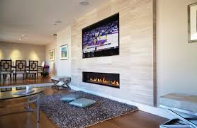 create the ultimate living space with help from one of our beautiful fireplaces we offer tv above
