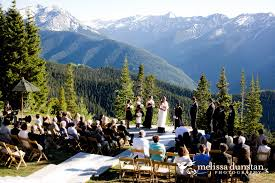 colorado mountain wedding venues title aspen colorado wedding sneak peek stephen