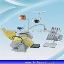 Adec 200 Dental Chair Adec Dental Chairs Adec Dental Chairs Suppliers And Manufacturers