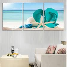 online get cheap unique beach decor aliexpress com alibaba group