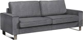 ewald schilling sofa ewald schillig 2 sitzer sofa xl conceptplus mit eleganten