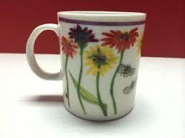 cafe coffee mug gilmore girls gift the dragonfly inn mugs with