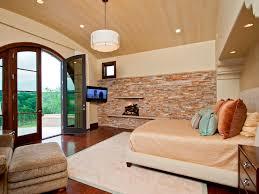 home design ideas for the elderly minimalist master bedroom interior design 4 home ideas