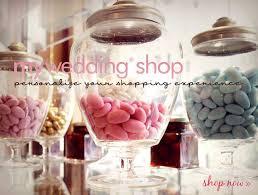 wedding planner websites best 25 wedding planning websites ideas on prince