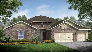 european cottage house plans cordoba estates executive series new homes in lutz fl 33559