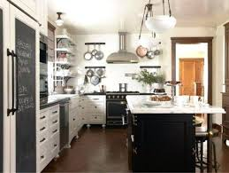 pottery barn kitchen furniture pottery barn kitchen furniture pottery barn kitchen decorating ideas