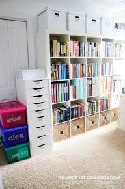 Organizing Your Home Office by 164 Best Images About Pour Ranger Tout Ce Bins On Pinterest