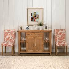Parson Chairs Homepop Henna Parson Chairs Set Of 2 Homepop