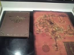 twilight princess map twilight princess guide and cloth map by midna mcellion on deviantart