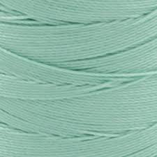 Coats And Clark Upholstery Thread Coats U0026 Clark Specialty Threads Fabricville