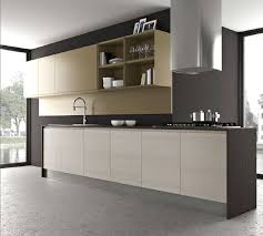 cuisines armony 9 best cuisine armony pentha images on italy kitchens