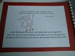 sprüche fürs gästebuch hochzeit 13699 gastebuch hochzeit spruche 4 images g 228 stebuch