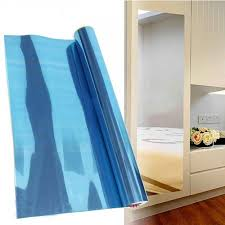 Mirror Film For Walls Mirror Film For Walls Office In Cloud
