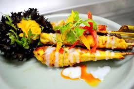 fraiser cuisine fraiser cuisine 28 images gallery fraser s restaurant park