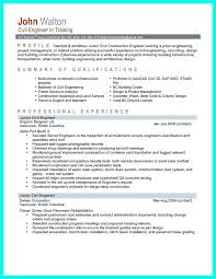 best resume format 2015 dock resume format for experienced civil engineers pdf tomyumtumweb com
