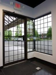 window security bars grilles railings shutters nationwide