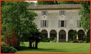 chambres d hotes remy de provence chambres d hotes baux de provence lovely la fabrique chambre d hote