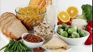 3 day military diet plan for quick weight loss health care tips