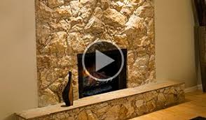 36 Electric Fireplace Insert by Electric Fireplace Inserts And Log Sets