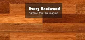 Wood Flooring Supplies A Plus Flooring Supplies On Cape Cod U2013 A Plus Flooring Supplies On