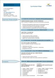 resume format for marriage doc 7801044 resume format for software developer experience resume xml format software engineer example page 2 for freshers resume format for software developer