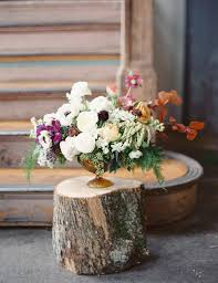Flowers Columbia Sc - coleen u0026 brandon columbia sc wedding landon jacob photography
