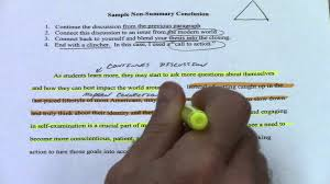 5 paragraph sample essay 5 paragraph personal goals essay part 6 closing paragraph 5 paragraph personal goals essay part 6 closing paragraph works cited