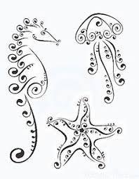 best 25 sea life tattoos ideas on pinterest turtle tattoos sea