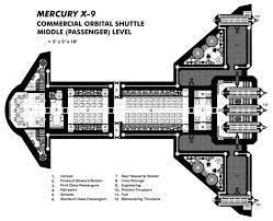 24 best spaceships images on pinterest spaceships pictures and