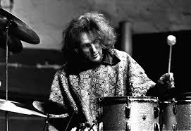 Ginger Baker Blind Faith Nuevo Documental Sobre La Vida De Ginger Baker U0027beware Of Mr
