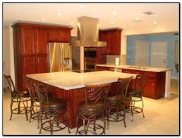 Italian Kitchen Cabinets Miami Singer Kitchens Cabinets Singer Kitchens Chinese Kitchen Cabinets