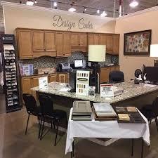kitchen design services u2013 hobo