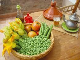 cuisine du terroir madame à marrakech cuisine terroir adresses madame à marrakech