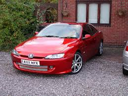 peugeot 406 coupe 2003 1999 peugeot 406 coupe 8 u2013 pictures information and specs