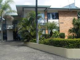 best price on palm court holiday apartments hervey bay in hervey