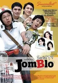 film jomblo hd dvd jomblo series istribawel com