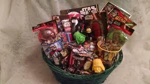wars gift basket wars gift basket on storenvy