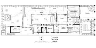 timberline homes the brighton brighton floor plans crtable