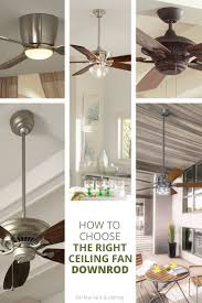 Ceiling Fan Downrod Sizes 218 Best Del Mar Education Center Images On Pinterest Ceilings
